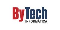 BYTECH_Logo