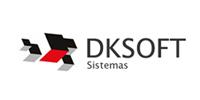 DKSoft